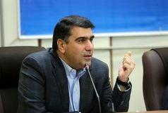 واکنش معزی به اهانت به وزیر امور خارجه