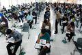 امکان ترمیم نمره برای دانشآموزان پایه دوازدهم در کنکور 98 نیست