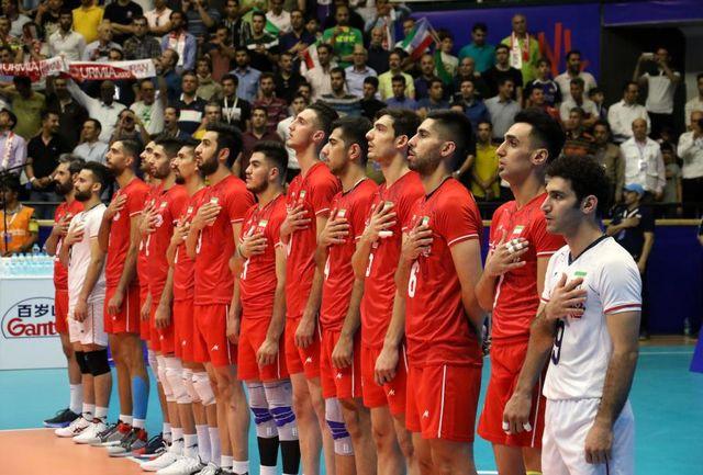 سکته در شروع خوب تیم ملی ایران/ پیتزای ایتالیایی گلوگیر شد!