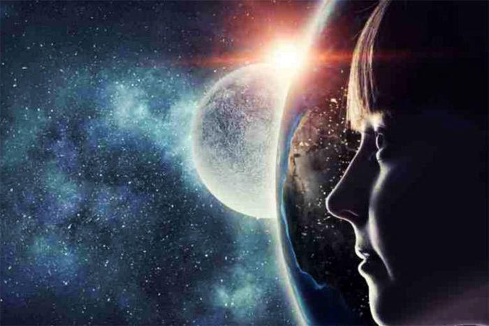 آیا بایدبرای کشتن موجودات فضایی آماده شویم؟
