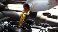 قیمت برخی روغن موتورهای موجود در بازار + جدول قیمت ها