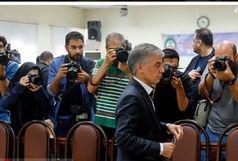 نماینده دادستان: ایروانی که از سال ۸۹ ارز گرفته است چرا پس نمیدهد؟/ بانکها فریب ایروانی را خوردهاند