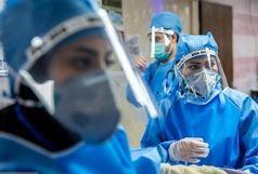 شناسایی 194 بیمار جدید مبتلا به کرونا در کردستان و فقط در 24 ساعت گذشته/ 9 بیمار جان باختند