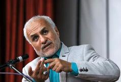 چرا سخنان روحانی به مزاق «حسن عباسی» خوش نیامد/ کسی از در رافت نظام با روحانی سخن میگوید، خود از رافت وزارت اطلاعات برخوردار شد!