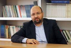 اللهکرم ماموریت تخریب چهره اصلاحطلبان را دارد/ برخی نیاز نمیبینند مردم در انتخابات مشارکت داشته باشند
