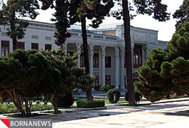 مجلس از توضیحات وزیر نیرو قانع شد