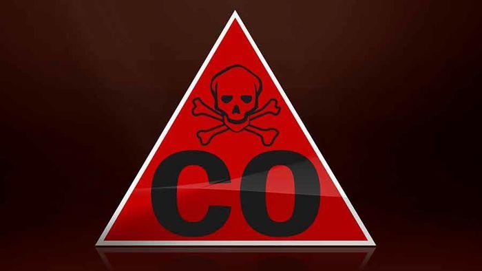 مسموم شدن  ۹ دانشآموز در اصفهان