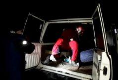 جزئیات جدید از آخرین وضعیت دو نوجوان گمشده در ارتفاعات شمال تبریز