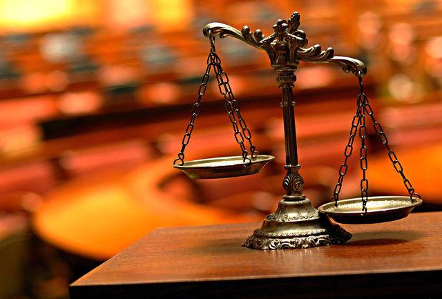 تبیین سند تحول قضایی در گلستان/ کیفیت آرا  و کاهش زمان رسیدگی دو محور کلیدی این سند است