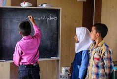 حمایت بنیاد علوی از دانش آموزان محروم مازندرانی
