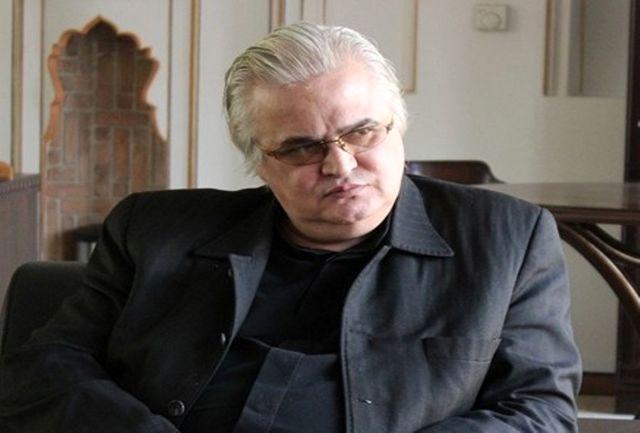 علی اصغر شعر دوست:شهریار مکتب و راهی نوین در غزلسرایی ایجاد کرد / شعر ترکی شهریار یک امتیاز بزرگ برای او است