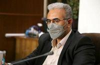 شهردار منتخب شهر ارومیه فعالیت رسمی خود را ظرف هفته جاری آغاز می کند