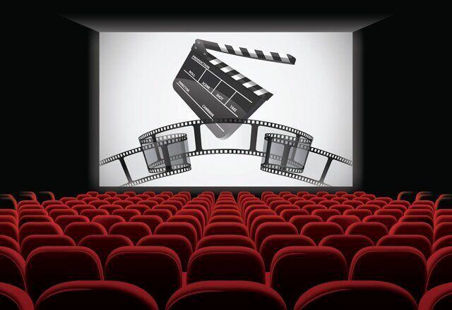 معلوم شد چرا مردم سینما نمی روند!
