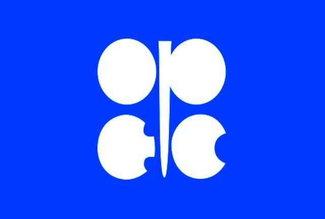 افزایش عرضه نفت اوپک در مه ۲۰۲۱ محدود بود