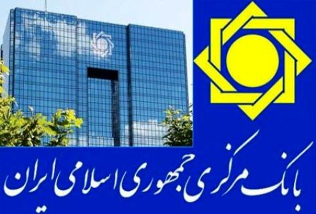 افزایش 21 درصدی معاملات مسکن تهران در آبان ماه