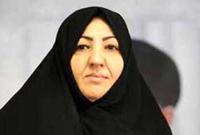 تقویت هویت اسلامی، ایرانی و انقلابی در دانش آموزان ابتدایی، از برنامههای اولویت دار آموزش و پرورش