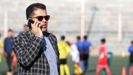 جامعه فوتبال کرمان به کمپین #corona۲plus پیوستند