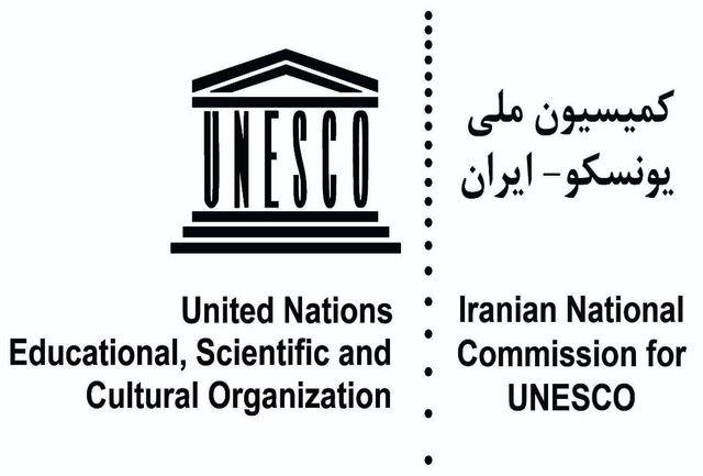 میراث فرهنگی ایران جان ماست/ از حافظه تاریخی استفاده کنیم