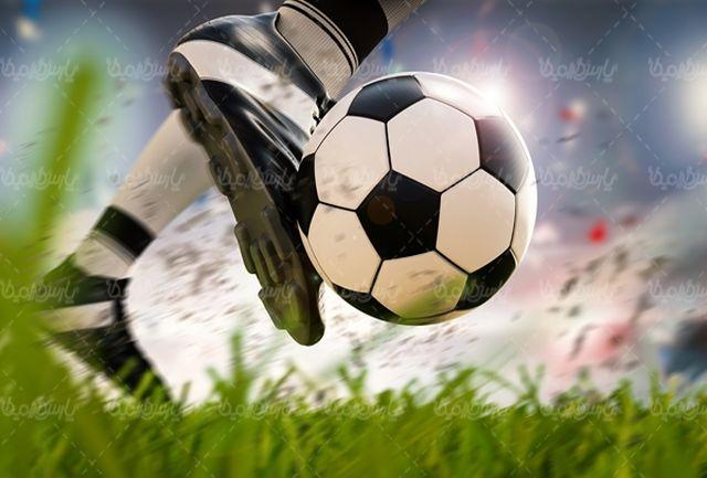 از تاجگذاری تا مرگ فوتبال