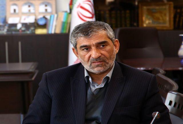 ۳ هزار صندوق اخذ رأی در استان اصفهان خواهیم داشت / فرایند  انتخابات از ۱۰ آذر آغاز میشود