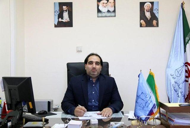 بازداشت وکیل هتاک به پیامبر عظیم الشان اسلام (ص)
