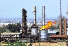 خودکفایی؛ اسم رمز عملیات صنعت گاز