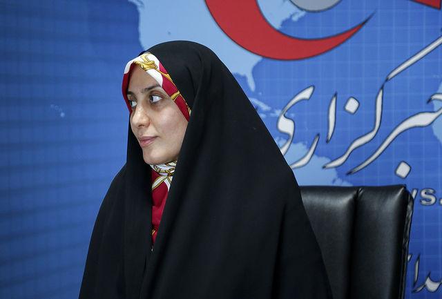 حضور رئیسجمهور در سازمان ملل به حقانیت ایران کمک خواهد کرد