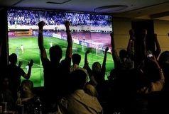 سرنوشت نامعلوم ۲ میلیارد تومان فروش فوتبال