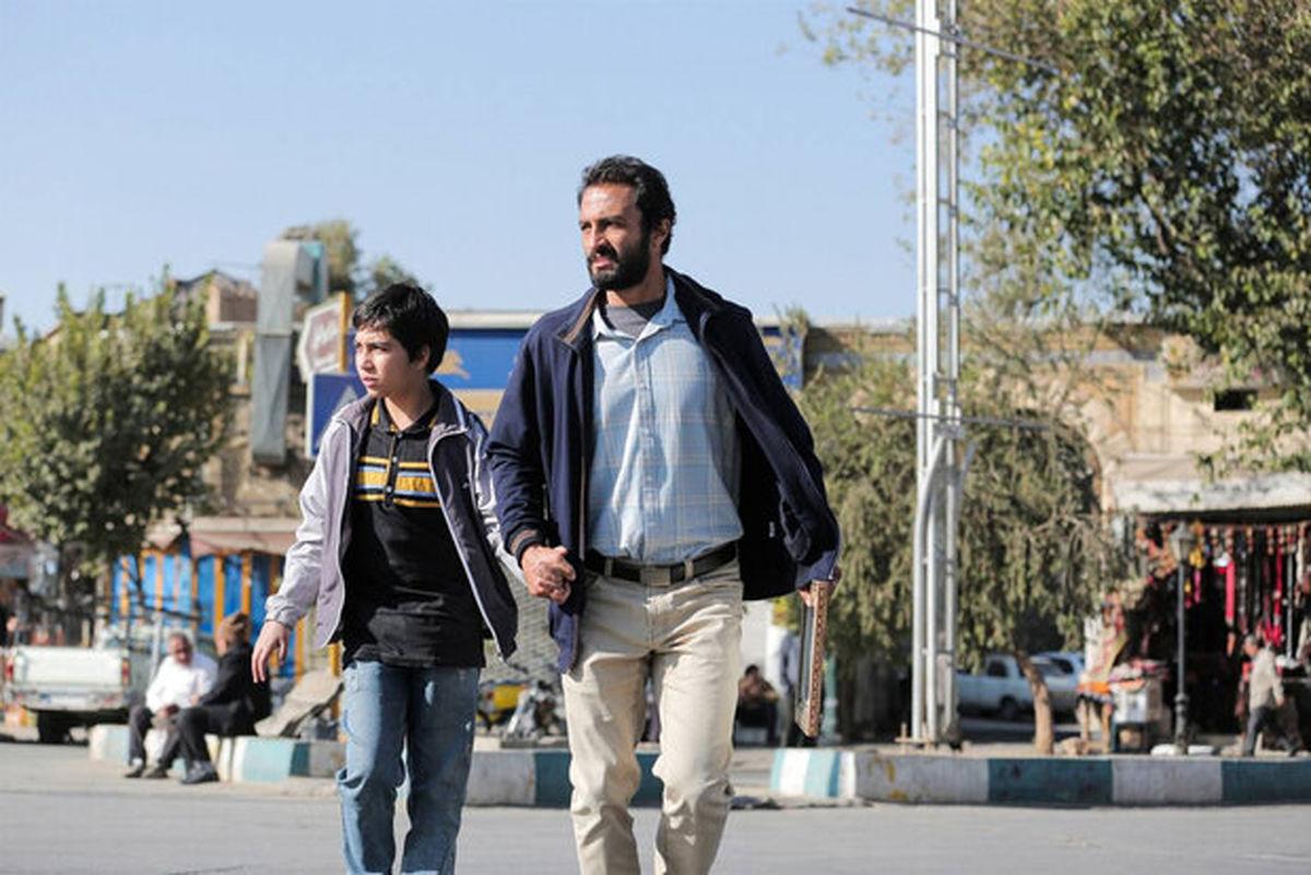 رقابت «قهرمان» اصغر فرهادی با «ماشین من را بران» در آسیاپاسیفیک