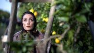 آخر هفته با «روزهای نارنجی» و بازی تحسین شده هدیه تهرانی