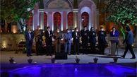 جشنواره چهاردهم موسیقی نواحی به ایستگاه آخر رسید