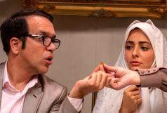 فیلم تلویزیونی «وانتافه» آماده پخش از تلویزیون میشود