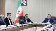 نشست بررسی برنامه های تحول دیجیتال وزارت تعاون، کار و رفاه اجتماعی برگزار شد