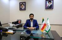 ایروانی به عنوان دبیر فدراسیون جانبازان و معلولین منصوب شد