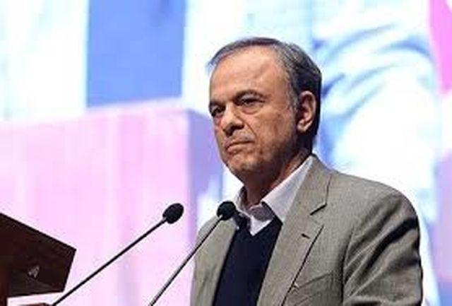 افزایش عرضه خودرو جزو مهمترین اولویت وزارت صمت خواهد بود
