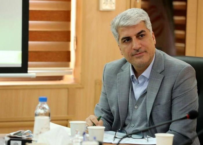 هشت اکیپ ویژه نوروز از مجموعههای ورزشی تهران بازرسی کرد