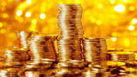 قیمت سکه و طلا امروز 21 شهریورماه/ روند نزولی قیمتها
