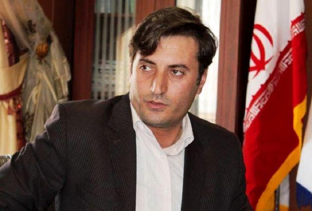 پیگیری نمایندگان استان  برای حق آبه ارس