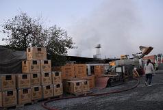 کالاهای قاچاق خارجی در بستهبندی شکیل ایرانی!