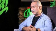 حسین مسافرآستانه در «نشان ارادت» از معنای «ما رایت الا جمیلا» می گوید