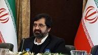 میزان تجارت استان اردبیل با اتحادیه اوراسیا افزایش مییابد