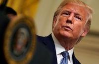 ترامپ از احتمال قرنطینه اجباری سه ایالت آمریکا خبر داد