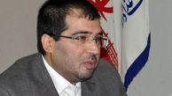 امکان فعالیت شبانهروزی همه داروخانه های خوزستان در ایام تعطیل