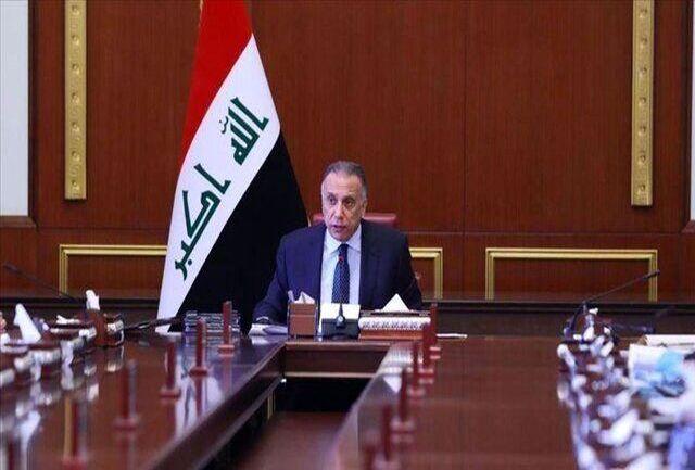 پاسخی سخت به عاملان انفجار بغداد خواهیم داد
