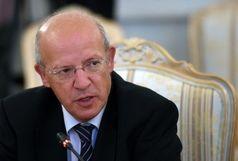 پرتغال صدور ویزا برای ایرانیها را متوقف کرد