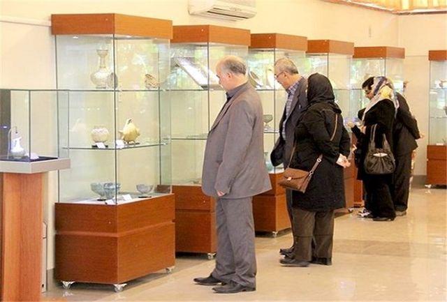لغو بازدیدهای گروهی از موزههای آذربایجان غربی برای مقابله با کرونا