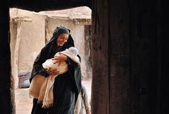 «محمد رسولالله(ص)» بازپخش میشود