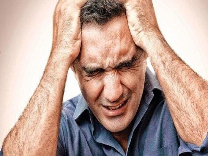 چرا اضطراب زیاد و طولانی ناشی از کرونا زندگی را مختل میکند؟