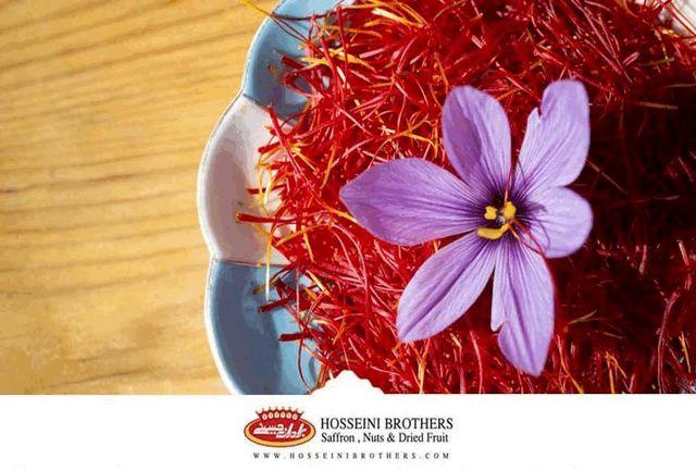 آیا می توان در خانه زعفران کاشت؟