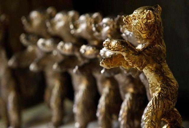خرس طلای برلین به فیلمی از کشور رومانی رسید